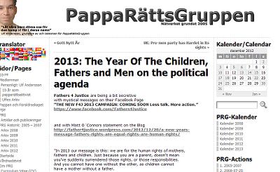 2013pappapolitik