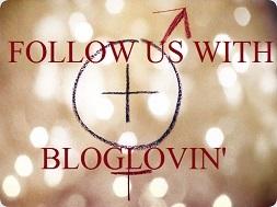 Bloglovingenusdebatten