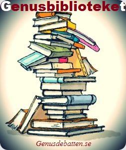 Genusbiblioteket