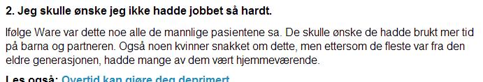 ikkejobbetsåhardt