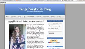 TanjaBergkvist