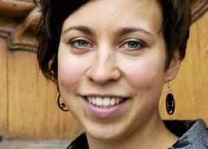 Kristina Henkel Bildkälla [http://www.alandstidningen.ax/article.con?iPage=1&id=32740]
