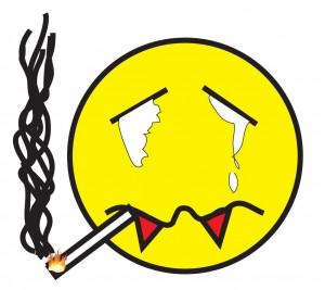 Dolfs ledsna logo