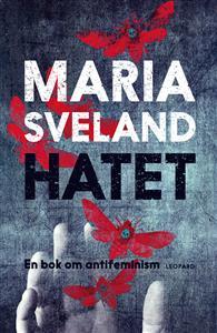 Svelands Hatet