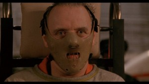 3263964-3090549-the-silence-of-the-lambs-hannibal-lector-5080574-1020-576