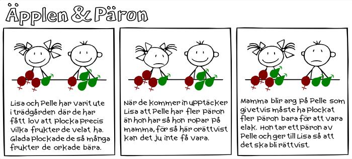 Applen_o_paron_1