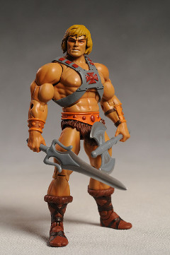 He-Man_2008_small