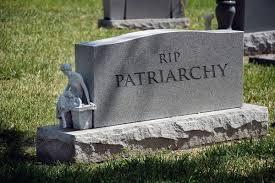 Patriarkatet∞ f.Kr. – 3 november 2013 e.Kr.R.I.P