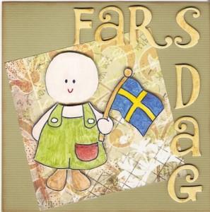 fars-dag-2008-sune_21133918