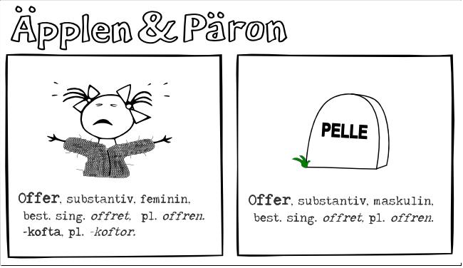 Applen_o_paron_4