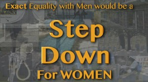 Equality  A Step Down for Women.mp4_snapshot_04.33_[2014.01.14_01.34.32]