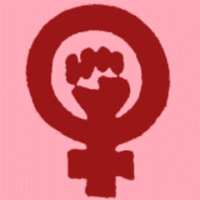 jämställdhetsfeministern
