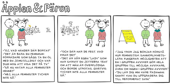 Applen_o_paron_11