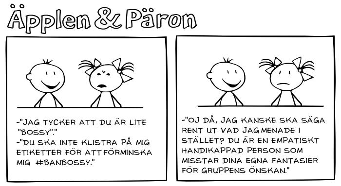 Applen_o_paron_14