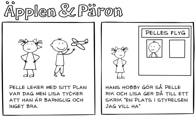 Applen_o_paron_8