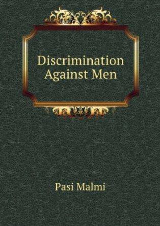 doctoral-thesis-pasi-malmi