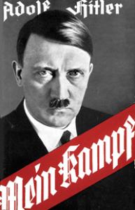 Boken Mein Kampf