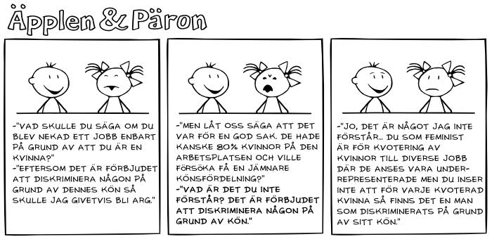 Applen_o_paron_13