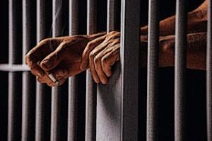 jailcig