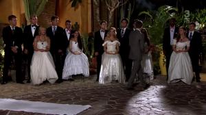 Parningsceremoni