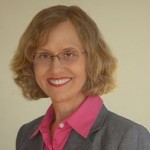 Sen. Mary Lazich