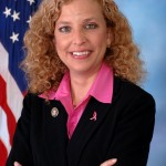 Debbie_Wasserman_Schultz,_official_portrait,_112th_Congress