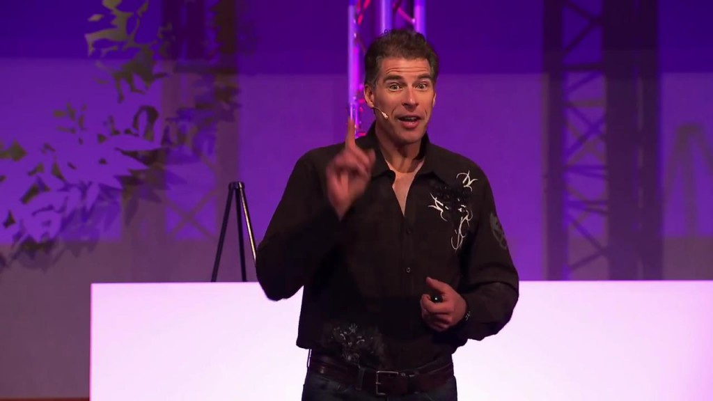 The Differences Between Men and Women  Paul Zak at TEDxAmsterdamWomen.mp4_snapshot_04.09_[2014.09.02_16.05.27]