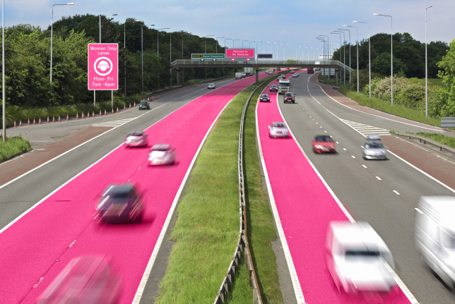 pinkzones-2