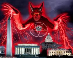 Evil banker (1)