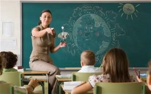 teacher_2549217b