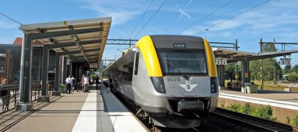 69862_trollhattanperrongchrister tåg