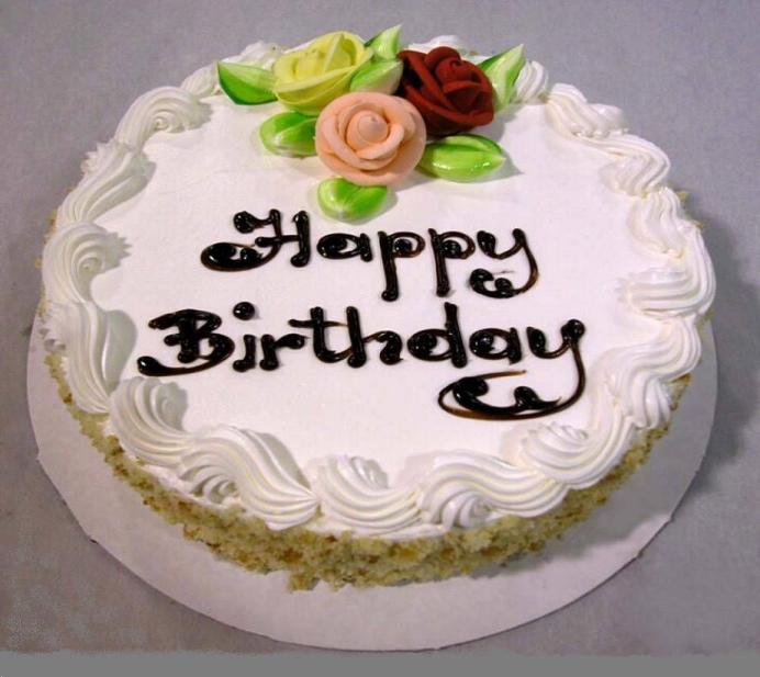 happy-birthday-cake-pictures-download