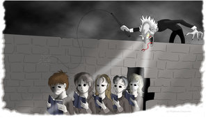 Just_another_brick_in_the_wall_by_StarlightsMarti