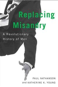 replacing-misandry