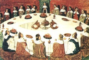 round_table