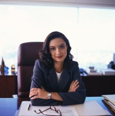 Vad säger fakta om kvotering till bolagsstyrelser?