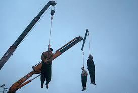 Hang them high