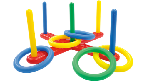 OUTRA_PLAY_Ring_Toss_Game_jpeg