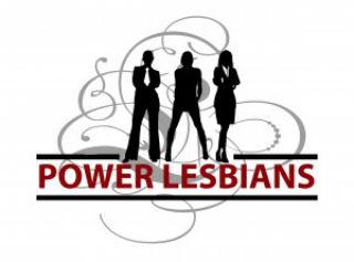 Power-Lesbian-White-300x222