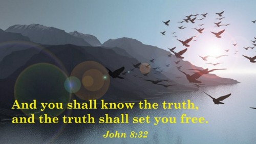 RM-john-8-32-and-you-shall-know-the-truth-and-the-truth-shall-set-you-free