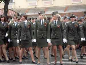 female military_woman_russia_army_000126