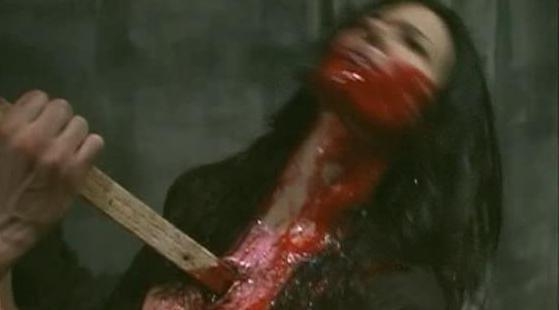 nikos_stake vampire