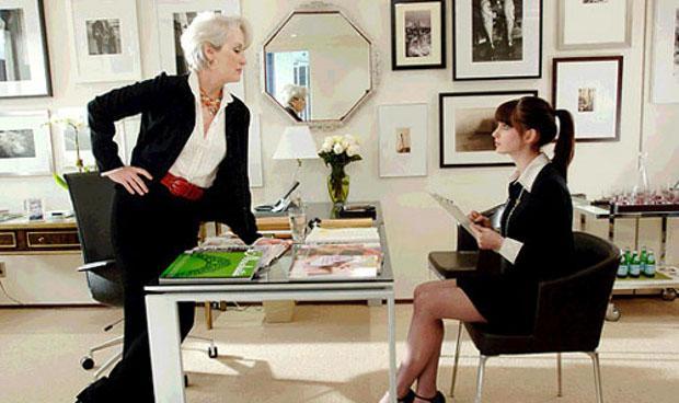 06-devil wears prada female boss