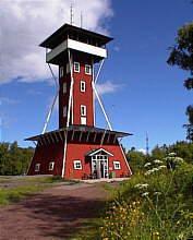 Kinnekulle-Utsiktstorn_1