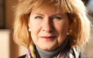 bonnie-bernstrom-liberala-kvinnor