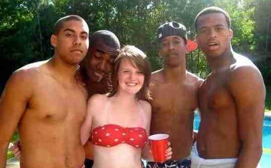 1361824320_future_single_mom_white_girl_with_three_black_guys