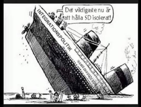 SD titanic