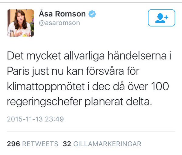 asaromson tweet