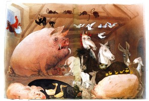 steadman-animal-farm