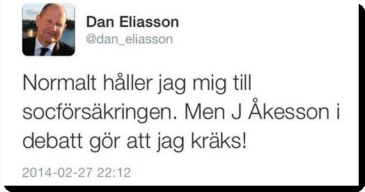 2015-10-20-18-42-20_dan_eliasson_tweet_kraks_akesson